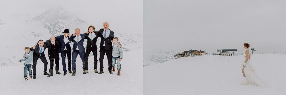Hohe Mut, Obergurgl, Stefanie Fiegl Photography, Hochzeit, heiraten, Hohe Mut Alm, Gurgl,