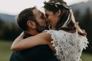 Leogang, Hochzeit, Kirchenwirt, Bohobride, Hochzeitsfotografin, Tirol, Salzburg, Fotografin,