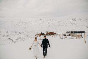 Hohe Mut Alm, Obergurgl, Hochzeit, Hochzeitsfotografin,